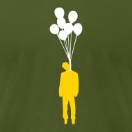 Design ~ [balloon]