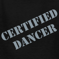 Design ~ Certified Dance - Youth