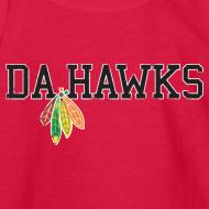 Design ~ Da Hawks