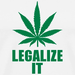 stakeholders view on legalize marijuana Cannabis legalization and regulation, the government of canada  what are  your views on the most appropriate distribution/retail sale model that will.