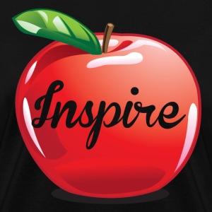 Inspire Apple Teacher