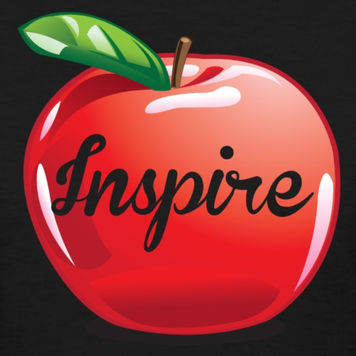 Inspire Apple Teacher