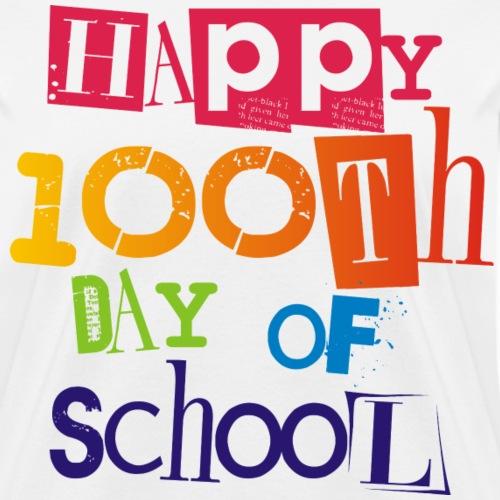100thday