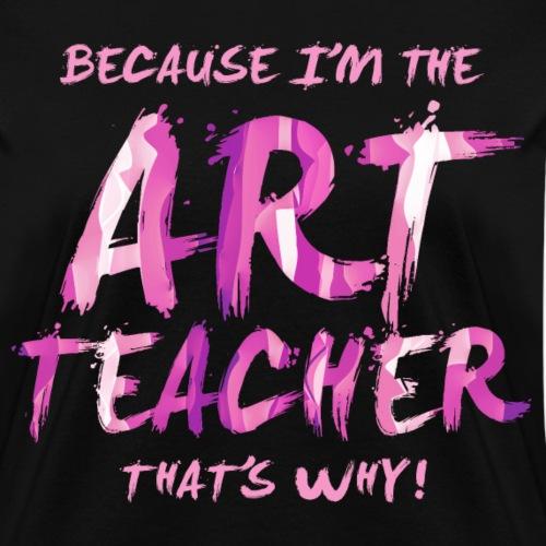 art_teacher_pink1