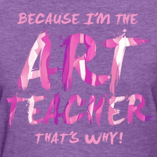 art_teacher_pink1