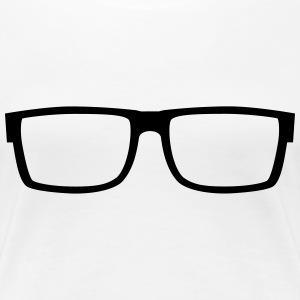 eyeglasses gifts spreadshirt