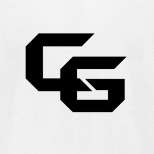 Image Result For Gaming Logo Polo Shirts