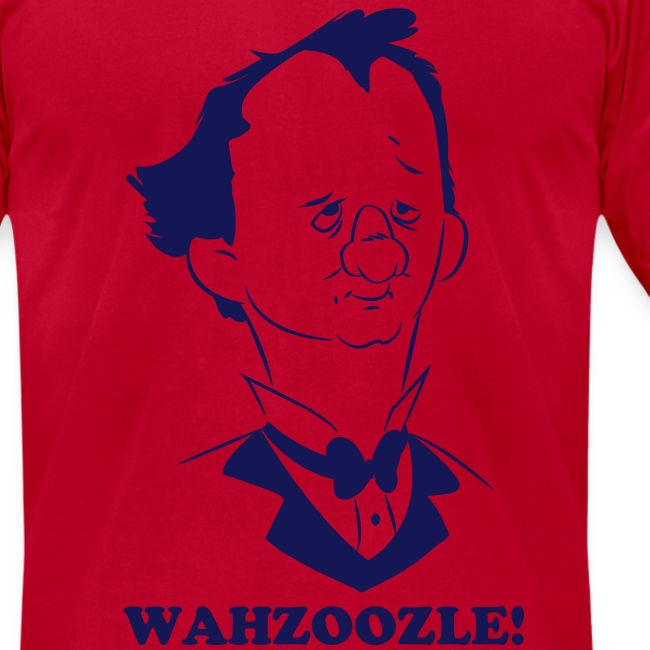 Wahzoozle!  (Flex Edition)