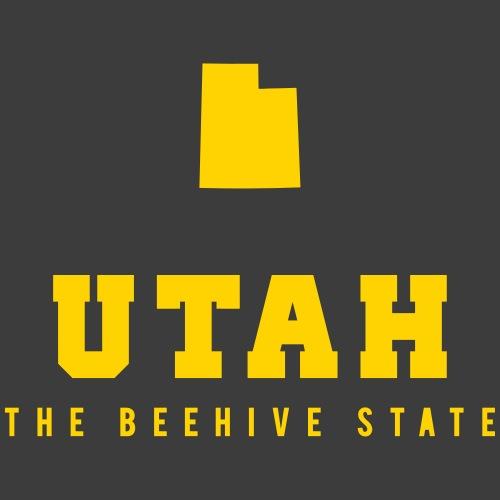 Utah Shape