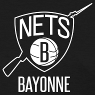 Design ~ Bayonne Nets [F]
