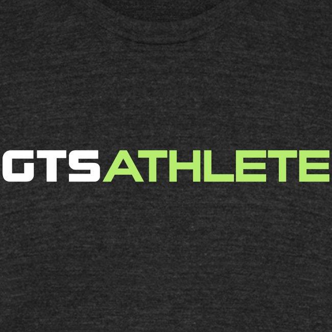 AA Tri-Blend GTS Athlete