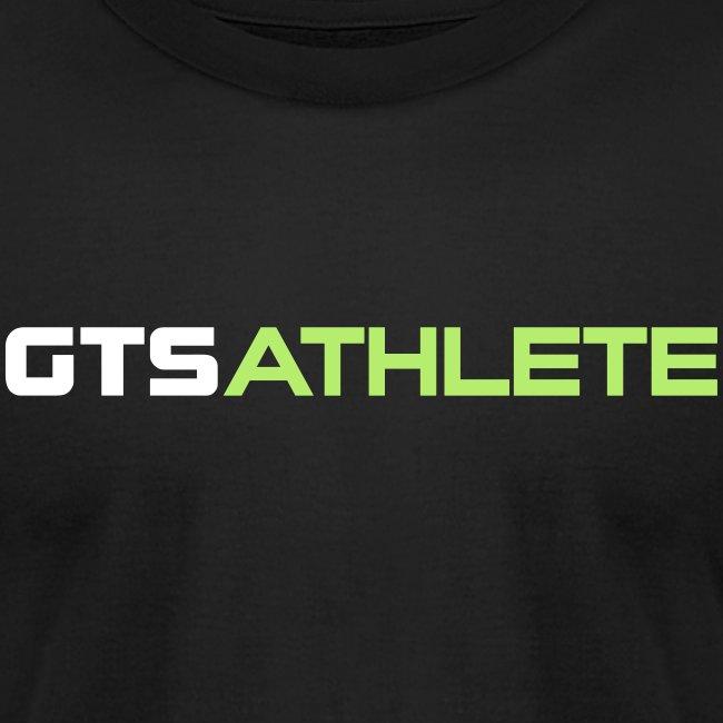 AA Cotton GTS Athlete