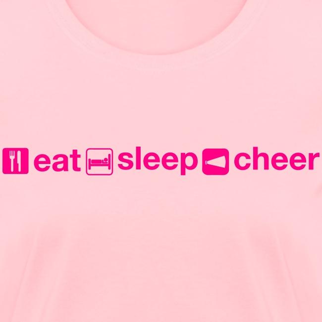 EatSleepCheer