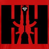 Design ~ HH Guns