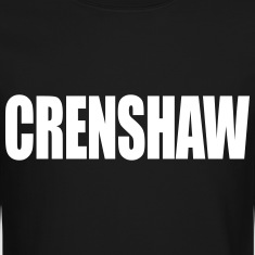 CRENSHAW Long Sleeve Shirts