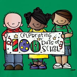 100 days kids banner melonheadz colored.png