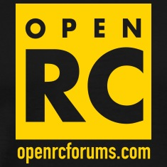 OPEN RC forum Support