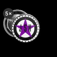 Design ~ JSH Button Set S Logo #13-lb