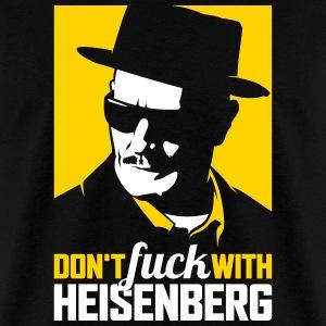 heisenberg_2