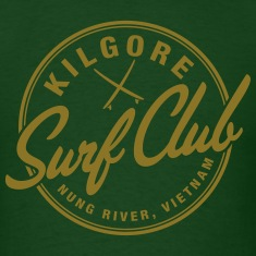 Kilgore Surf Club