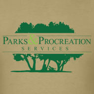 Design ~ Parks and Procreation Services