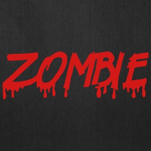 Zombie Bags & backpacks - Tote Bag