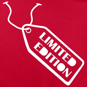 limited_edition_e1 T-Shirts - Men's T-Shirt by American Apparel