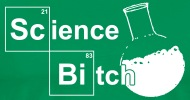 Science T-Shirts | Spreadshirt