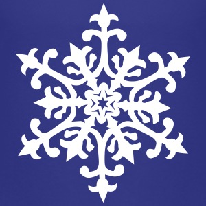 Snowflake Baby & Toddler Shirts - Toddler Premium T-Shirt