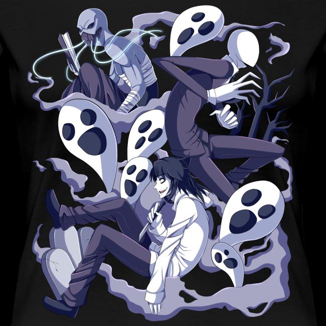 2013 T-Shirt Contest Winner