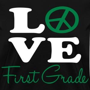 peacelove1st