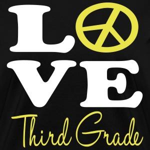 peacelove3rd