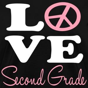 peacelove2nd