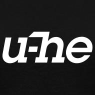 Design ~ Logo on Front