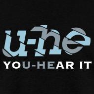 Design ~ Shattered Logo 1