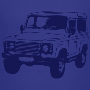 Defender 2 (1 color) Kids' Shirts - Kids' Premium T-Shirt