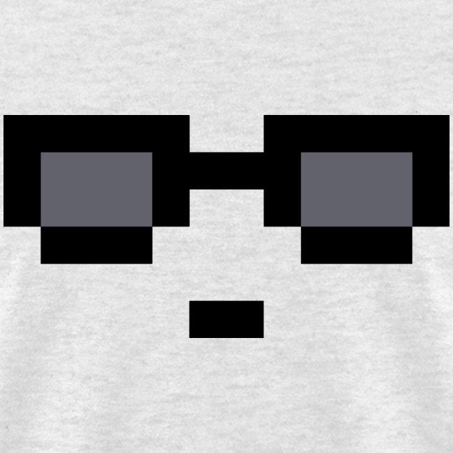 Joe's Glasses