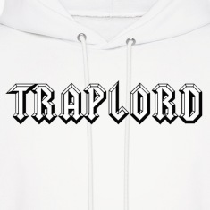 Trap Lord