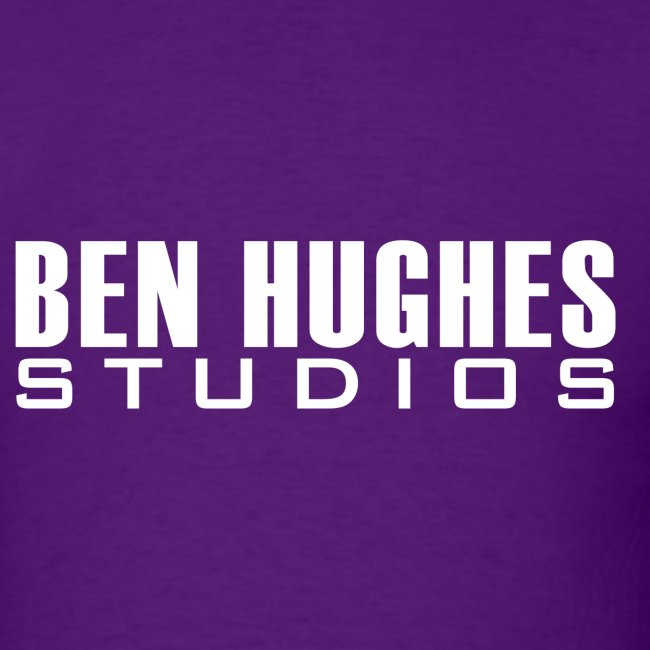 Ben hughes new shirt