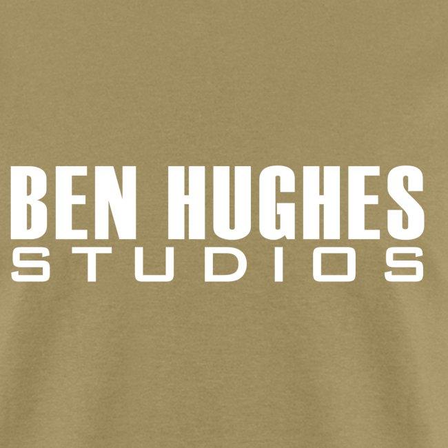 Ben hughes new shirt