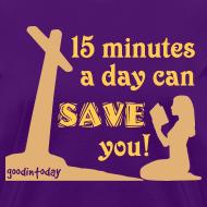 Design ~ Save You