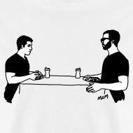 Design ~ Animals Table T-Shirt 2
