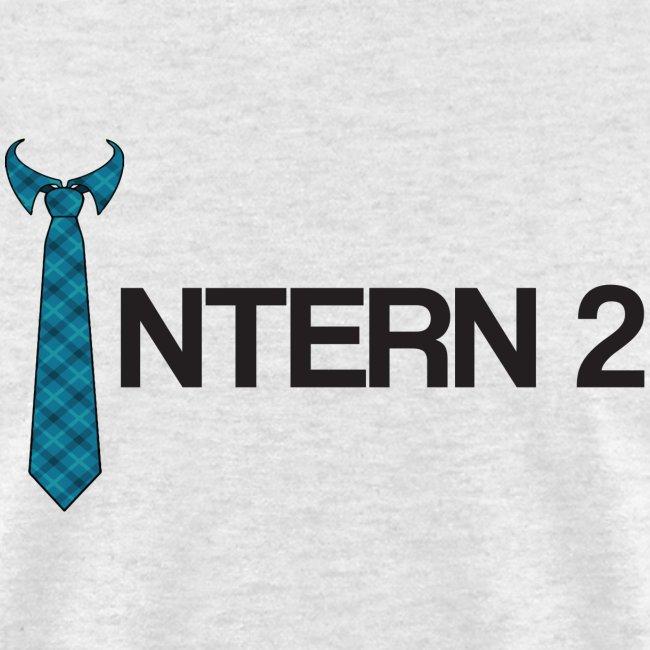 Intern 2 Tie (Men's)