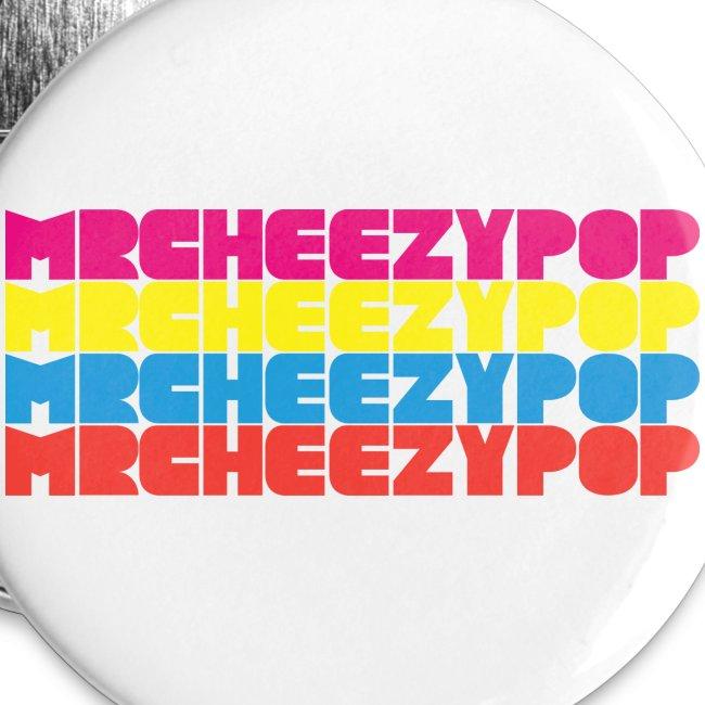 mrcheezypop buttons