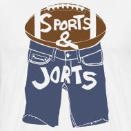 Design ~ Sports and Jorts