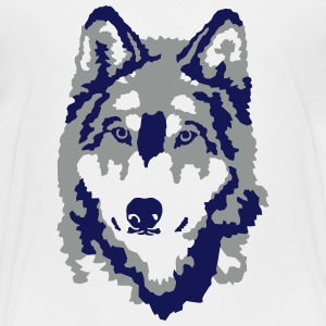 Wolf Baby Clothing