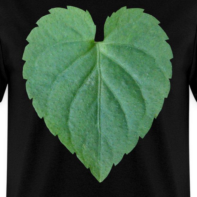Natural Love - Men's