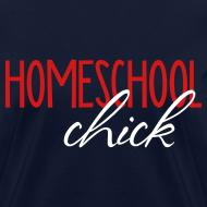 Design ~ Homeschool Chick