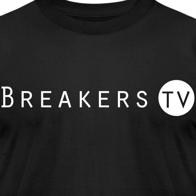 Breakers.TV Shirt