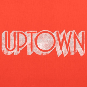 Uptown Chicago Bags & backpacks - Tote Bag